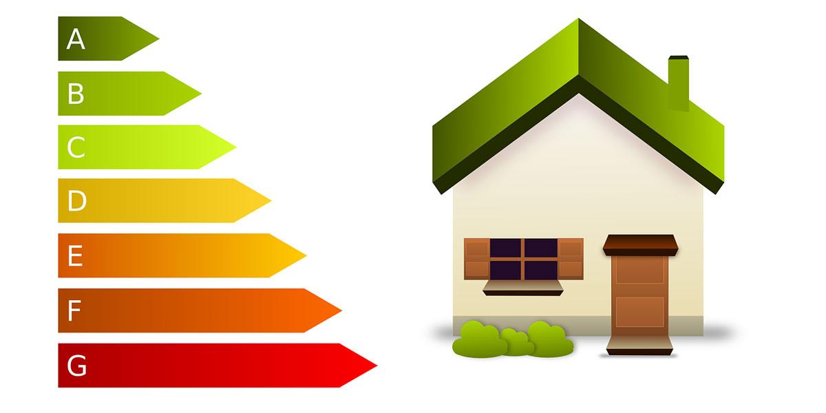 energooszczędne okna pcv w domu