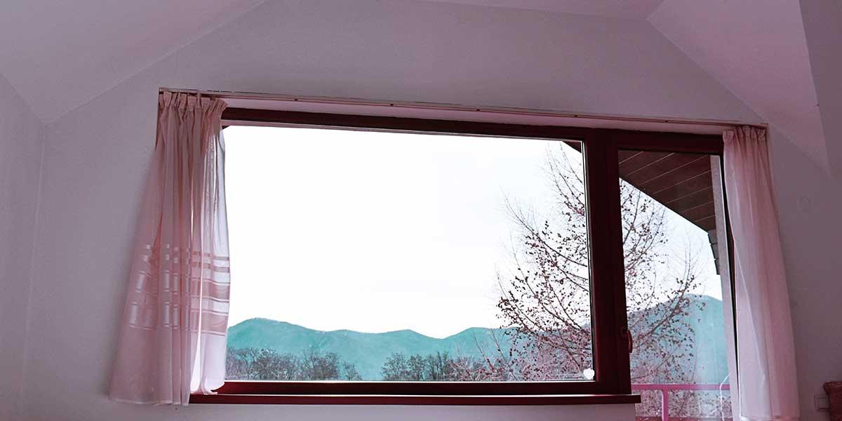 Dlaczego warto wymienić okna na nowe?